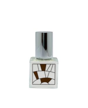 Kelly + Jones Blends Oak Perfume Oil Roll-On