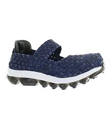 Gummies Charm K Little Girl Mary Jane Sneaker