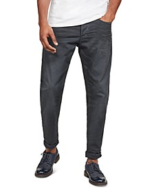 Men's Loic Tapered Jeans, Created for Macy's