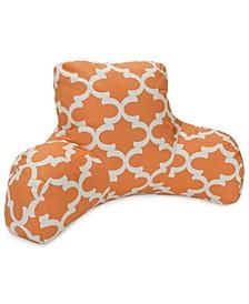 """Treis Comfortable Soft Reading Pillow 33"""" x 18"""""""