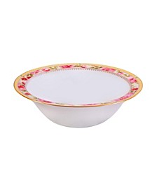 Hertford Round Vegetable Bowl 32 OZ.
