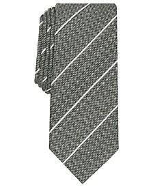 Men's Delma Stripe Necktie, Created for Macy's