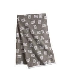 """Raster Cotton 30"""" x 54"""" Bath Towel"""