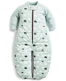 Baby Girls and Boys 3.5 Tog Sleep Suit Bag