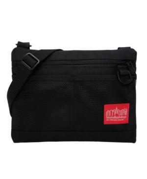 Senator Shoulder Bag