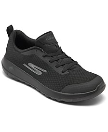 Men's GOwalk Max - Otis Casual Sneakers from Finish Line