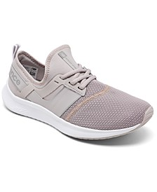 Women's FuelCore NERGIZE Sport Walking Sneakers from Finish Line