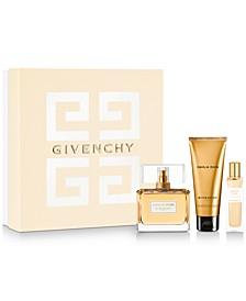3-Pc. Dahlia Divin Eau de Parfum Gift Set