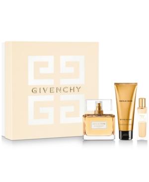 Givenchy 3 pc. Dahlia Divin Eau De Parfum Gift Set | ModeSens
