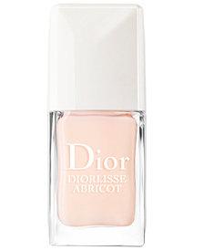 Dior Diorlisse Ridge Filler - Snow Pink