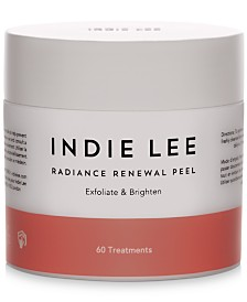 Radiance Renewal Peel, 60-Ct.