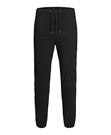 Men's Stretch Jogger Pants