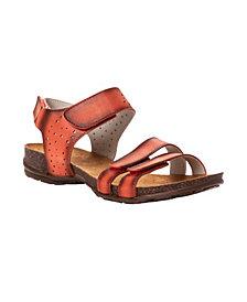 Propét Women's Farrah Sandals