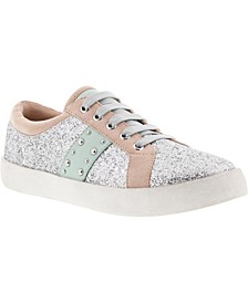 Little Girls Geri Starpower Sneaker