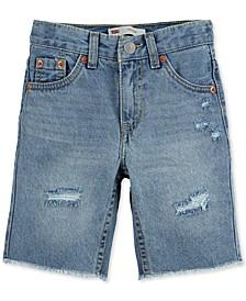 Big Boys UnBasic 511™ Slim-Fit Denim Shorts