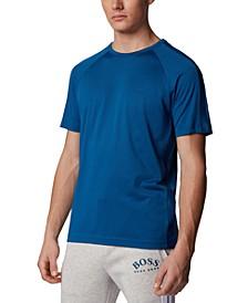 BOSS Men's Tee 12 Crewneck T-Shirt