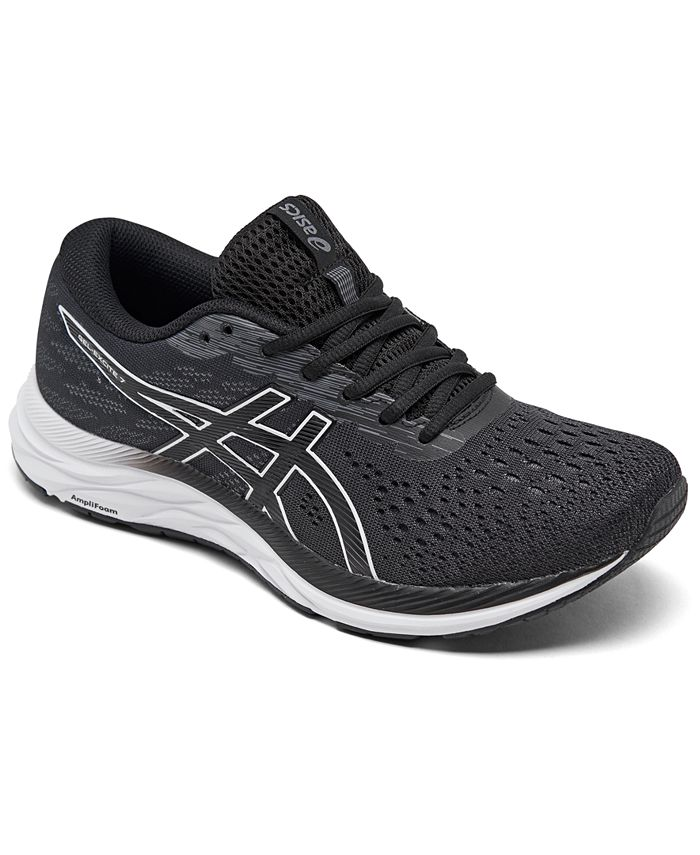 Asics - Women's GEL-Excite 7 Running Sneakers from Finish Line