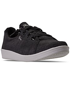 Women's Madison Ave Inner City Walking Sneakers from Finish Line