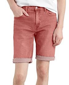"Men's 502 Classic Fit Denim 10"" Shorts"