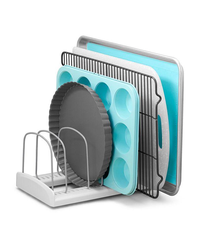YouCopia - StoreMore® Bakeware Rack
