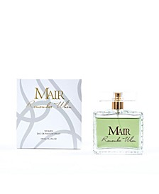 Remember When Eau De Parfum Spray, 3.4 Oz