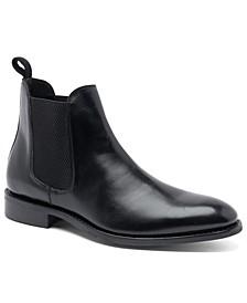 Men's Jefferson Goodyear Chelsea Boots