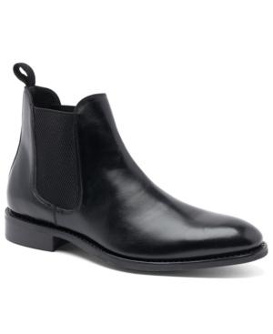 Men's Jefferson Chelsea Leather Boot Men's Shoes