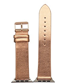 Shimmer Apple Watch Band