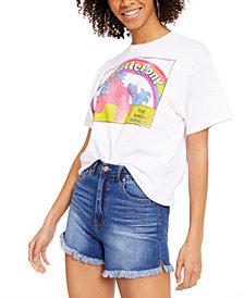 Mad Engine Juniors' My Little Pony Graphic T-Shirt