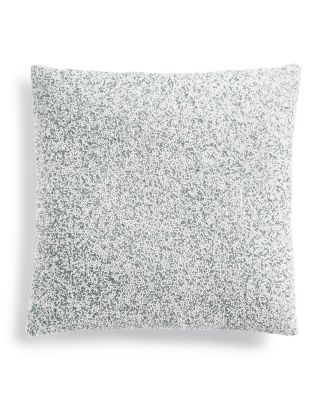 "Olympia 16"" x 16"" Decorative Pillow, Created for Macy's"