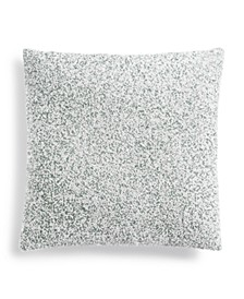 """Olympia 16"""" x 16"""" Decorative Pillow, Created for Macy's"""