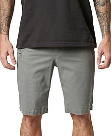 Men's Essex Short 2