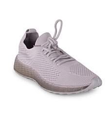 Speed Sporty Sneaker