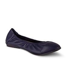 Marcia Ballet Flat