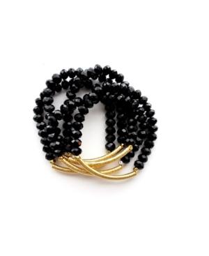 Barre Bracelet