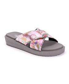 Women's Mera Sandals