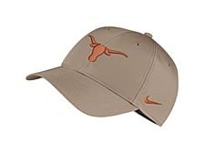 Texas Longhorns Dri-Fit Adjustable Cap