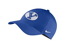 Brigham Young Cougars Dri-Fit Adjustable Cap