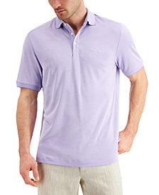 Tommy Bahama Men's Cabana Bay IslandZone® Classic-Fit Polo Shirt