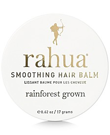 Smoothing Hair Balm, 0.62-oz.