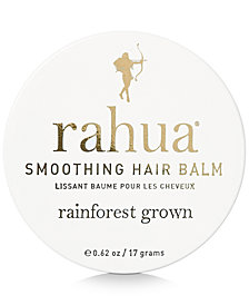Rahua Smoothing Hair Balm, 0.62-oz.
