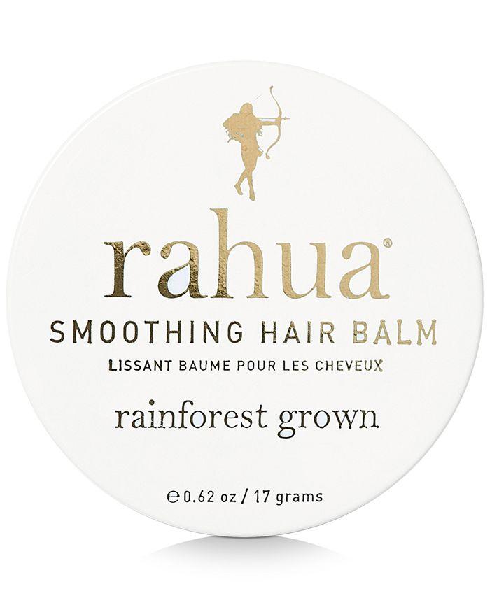 Rahua - Smoothing Hair Balm, 0.62-oz.