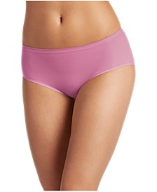 Seamfree Air Hi-Cut Underwear 2146, also available in extended sizes