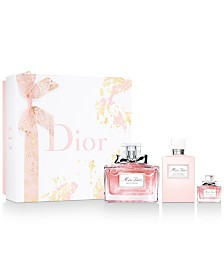 3-Pc. Miss Dior Eau de Parfum Gift Set