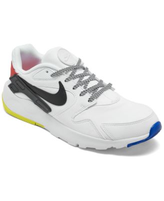 Men's LD Victory Casual Sneakers from Finish Line