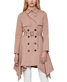 Brielle Trench Coat