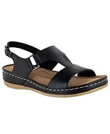 Sami Comfort Sandals