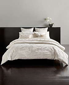 Home Seduction Bedding Collection