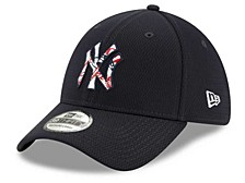 New York Yankees 2020 Men's Batting Practice Cap