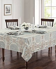 Jonet Table Linen Collection